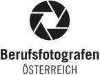 Berufsfotograf Schwechat