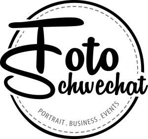 Fotograf Schwechat