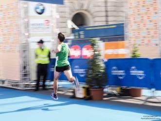 viennacitymarathon