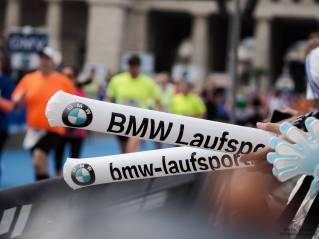 BMW Laufsport