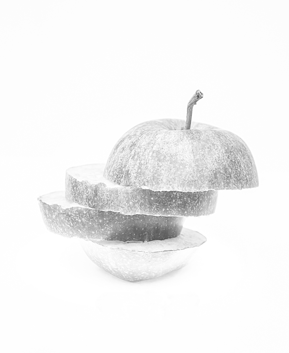apple300dpi