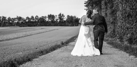 Hochzeitsfotograf Schwechat